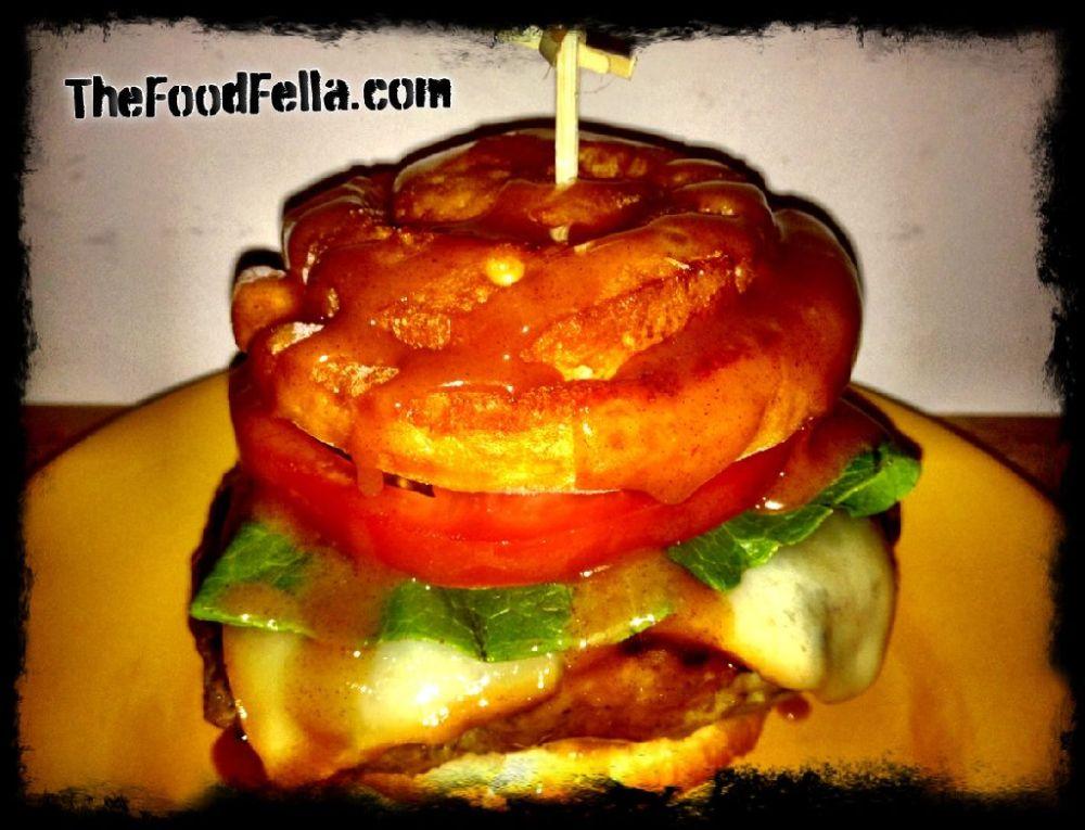 gburger